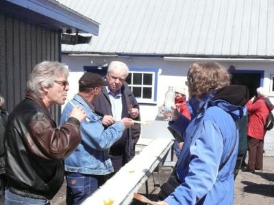 2009-cabane-a-sucre (2)