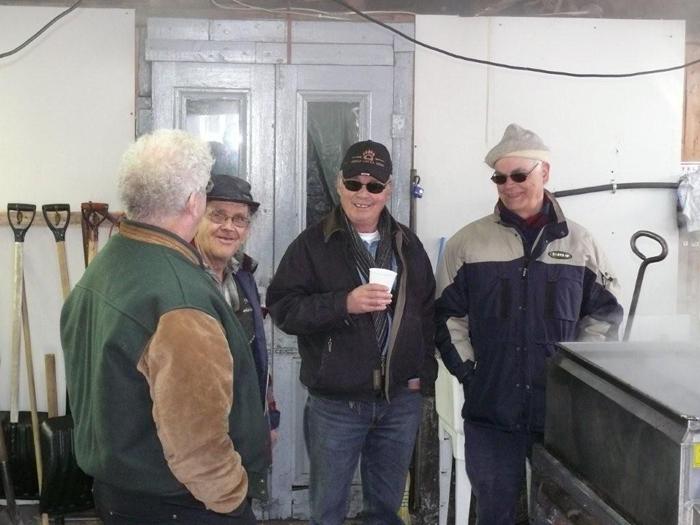 2009-cabane-a-sucre (12)