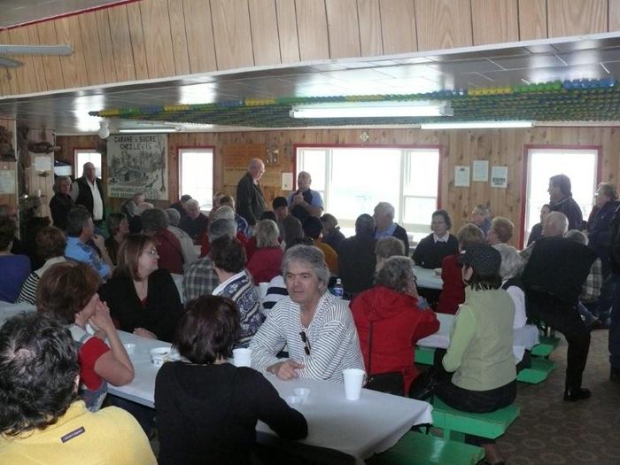 2009-cabane-a-sucre (4)