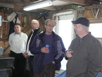 2009-cabane-a-sucre (11)